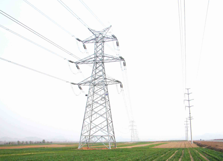 Pin by jeremy todd on power utility transmission towers with insulators pinterest transmission tower