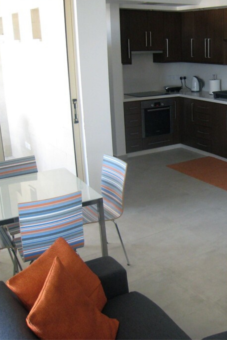 2 Bedroom For Rent One Bedroom Apartment Renting A House Cheap Apartment