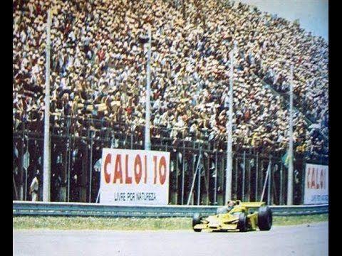 F1 COPERSUCAR FITTIPALDI F5A TREINO BOXs GP BRASIL 1978  EMERSON / WILSO...