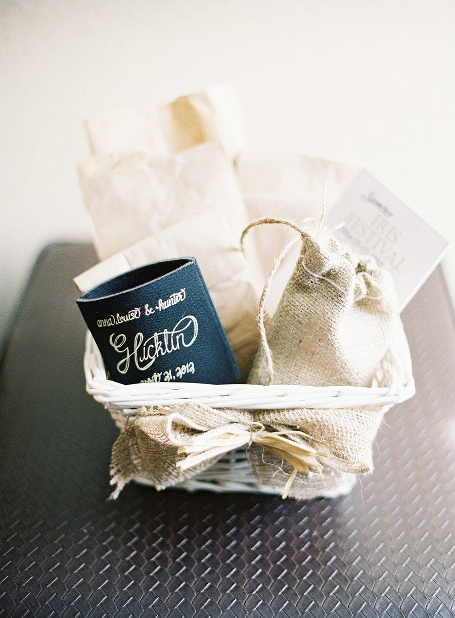 20 Fab Favors That Will Dazzle Your Guests | Favors, Wedding ...