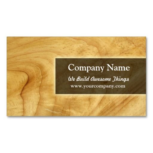 Constructioncarpentry Business Card Carpentry Business Cards - Construction business card template