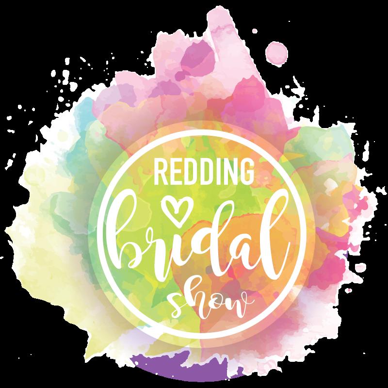 Redding Bridal Show | Wedding & Fashion Show in Redding CA