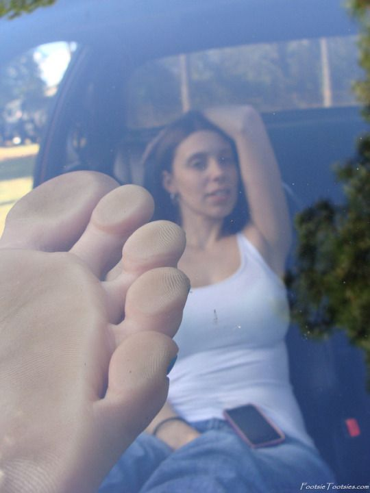 The Best Blog For Foot Fetish Lesbian Feet Teen Feet