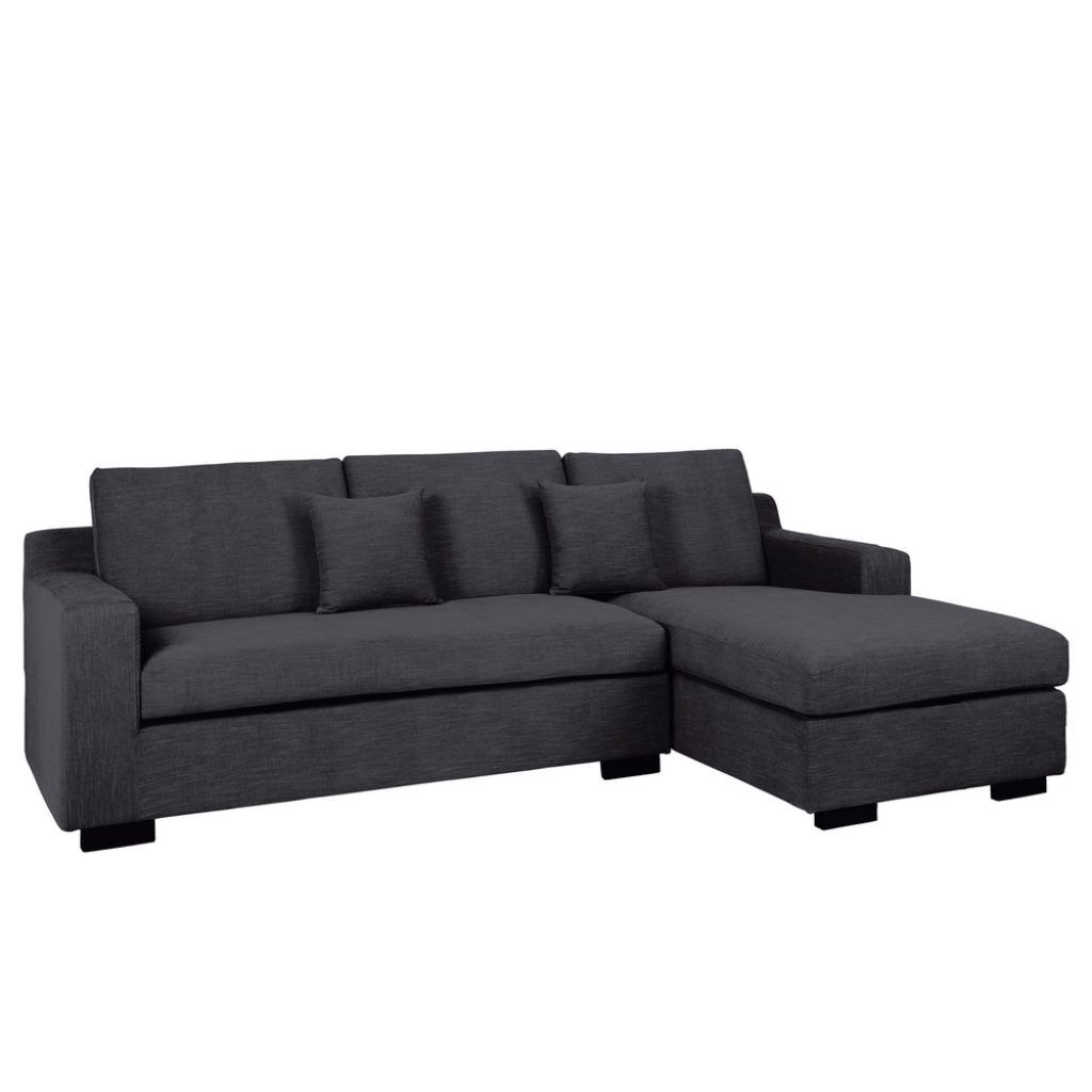 Dwell Milan Sofa Bed