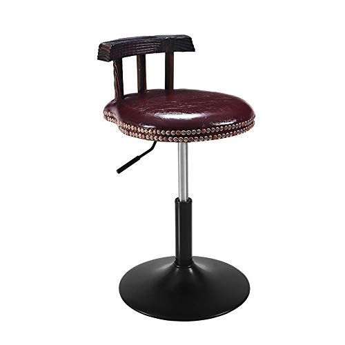 Marvelous Pin On Xeweret 3 Uwap Interior Chair Design Uwaporg