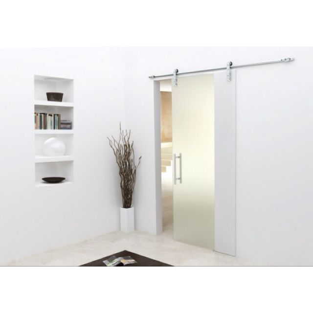 Love these modern sliding doors | [ d o o r s ] | Pinterest ...