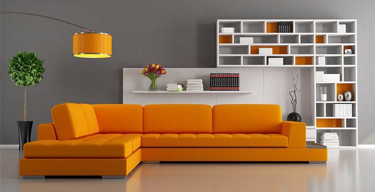 Eme mobili muebles concepto arquitectura dise o interior for Fabricantes de muebles modernos