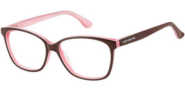 4095da6117df6 As marcas de óculos mais famosas a preços incríveis. Escolher entre  milhares de modelos e marcas de luxo. Exte
