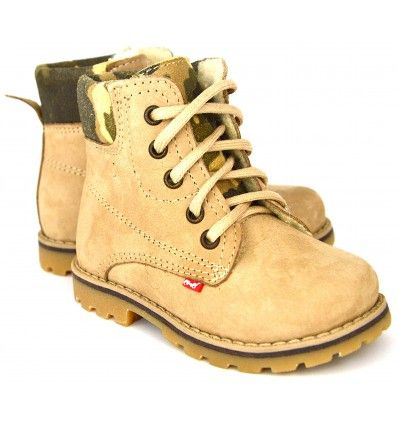 Emel Trzewiki Trapery Zimowe Skorzane Sklep Internetowy Bossobuty Pl Boots Timberland Boots Leather Shoes