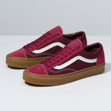 Photo of Cool Mens Shoes | Shop Cool Mens Shoes at Vans