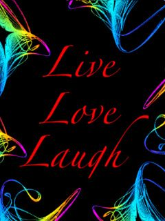Live Laugh Love Wallpaper Live Love Laugh Wallpapers To Your Cell