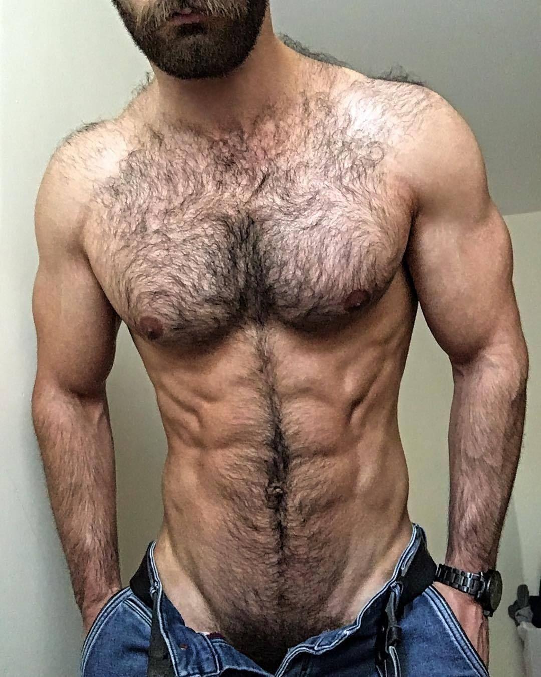 Sexy desnudo y desnudo abudh