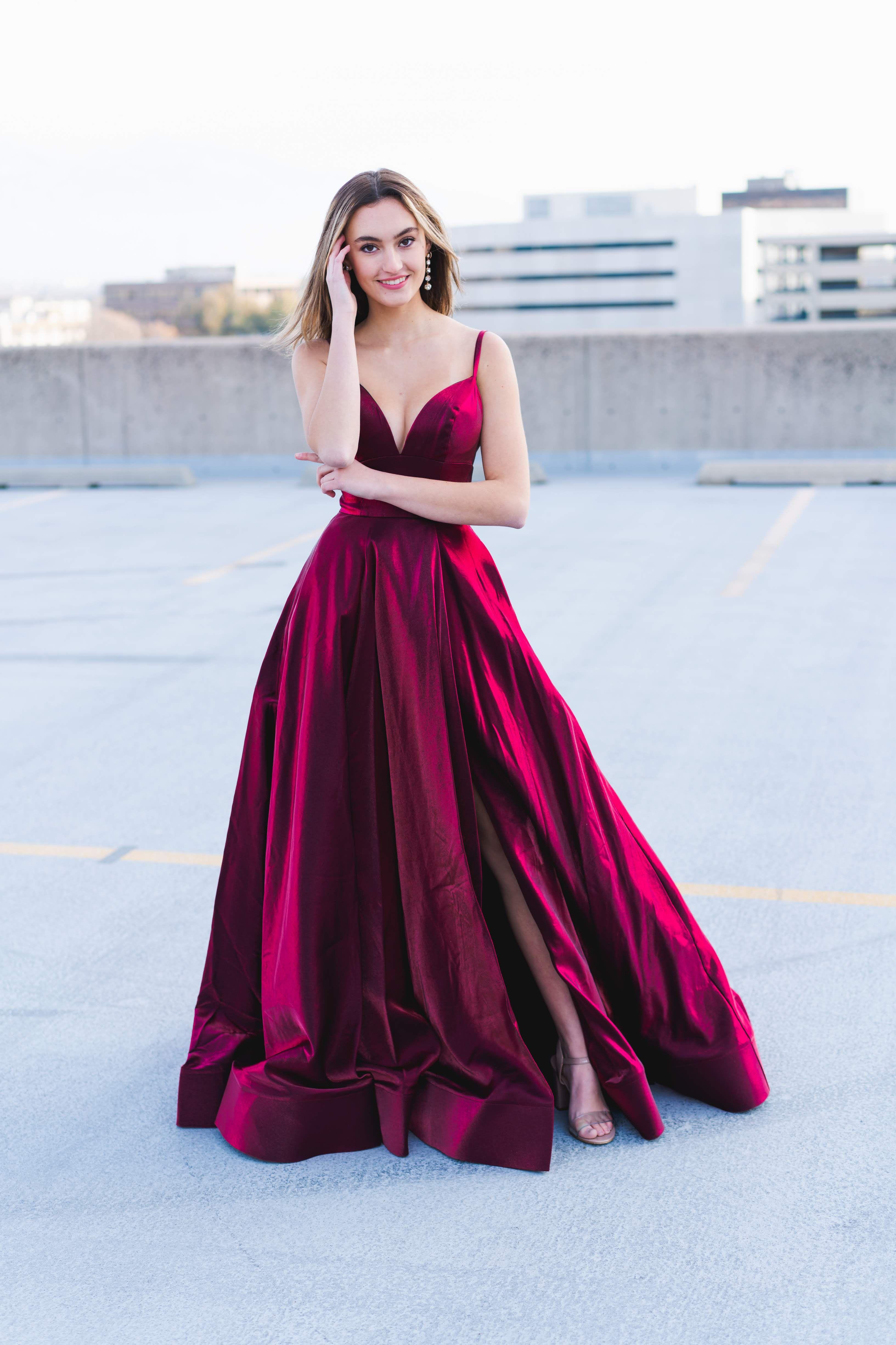 Sherri Hill 35348 Sherri Hill Prom Dresses Long Sherri Hill Prom Dresses Long Red Sherri Hill Prom Dresses [ 4897 x 3266 Pixel ]