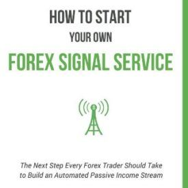 How to start with 35 dollars and invest forex