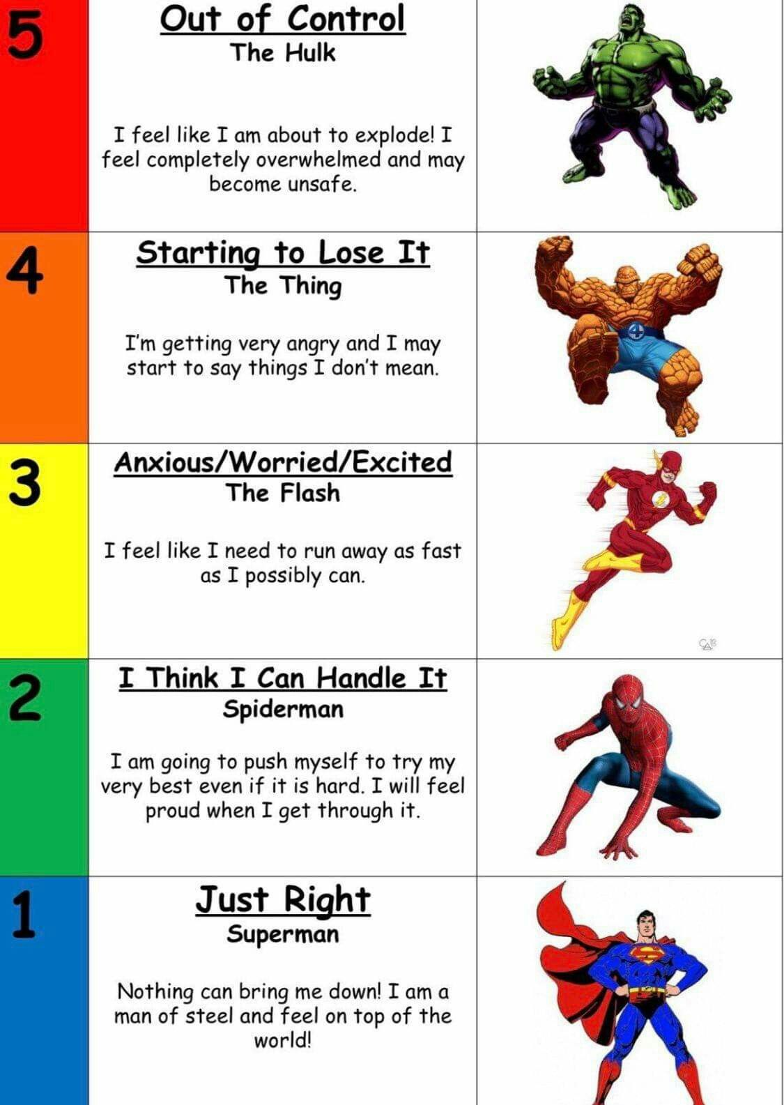 Pin By Kathy Naramore On Preschool Playroom With Images