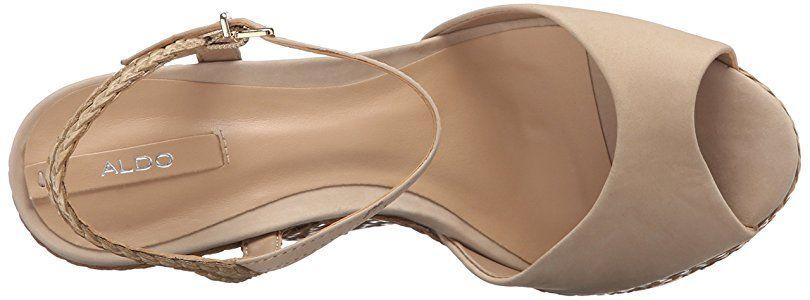 f3761dd3c149 Aldo Women s Shizuko Dress Sandal