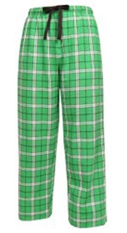 Flannel pajama pants, Flannel pajamas and Plaid flannel on Pinterest