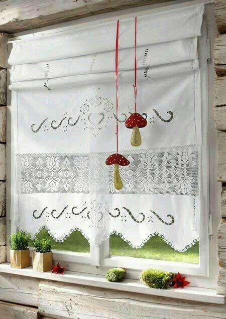 sat n almadan nce perdeler hakk nda bilmeniz gerekenler windows and shower curtains. Black Bedroom Furniture Sets. Home Design Ideas