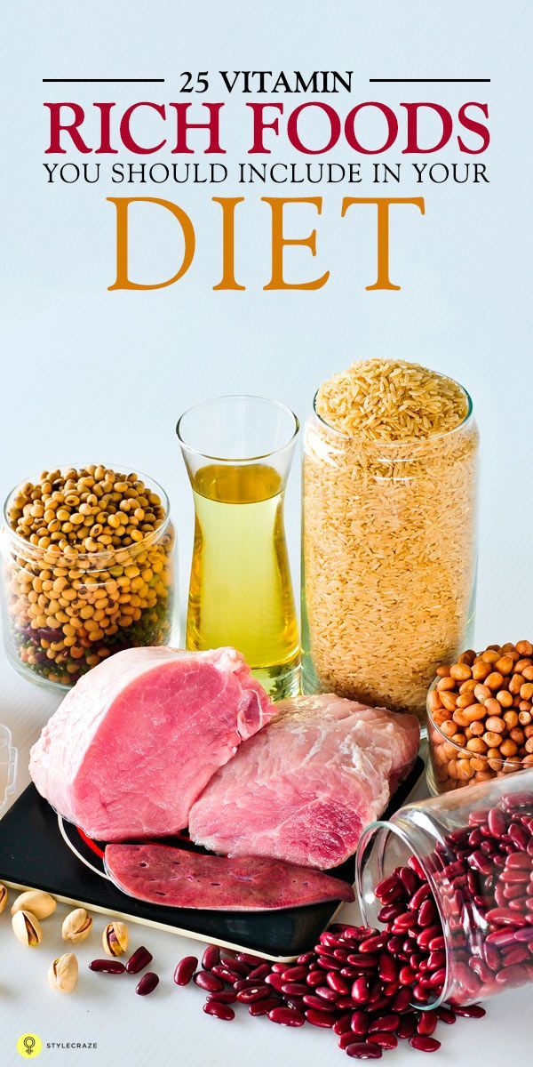 Meals for lean muscle and fat loss image 2