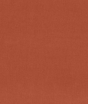 Robert Allen Cotton Twill Auburn Fabric | onlinefabricstore.net  This site has lots of solid color fabric choices.