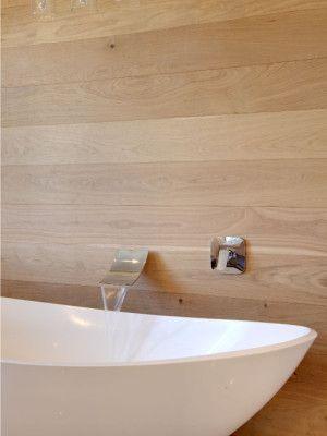 Faq Heartwood Flooring Engineered Wood Flooring Engineered Wood Floors Wood Wall Bathroom Engineered Wood