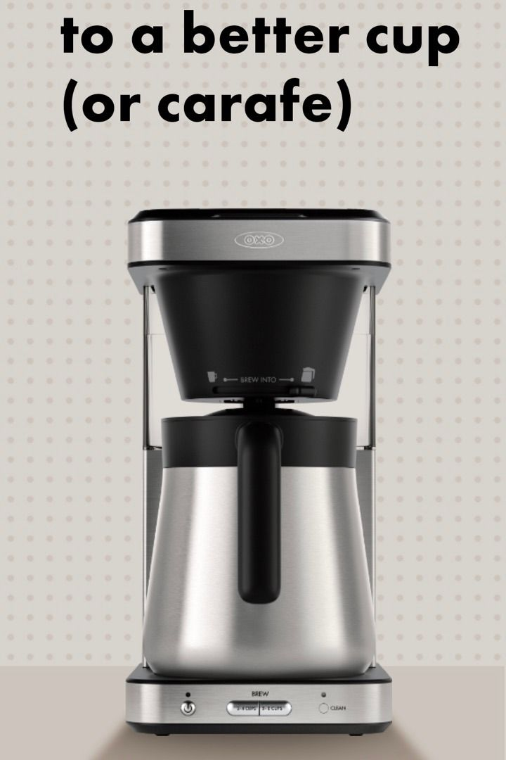 8 cup coffee maker in 2020 coffee maker brewing cup