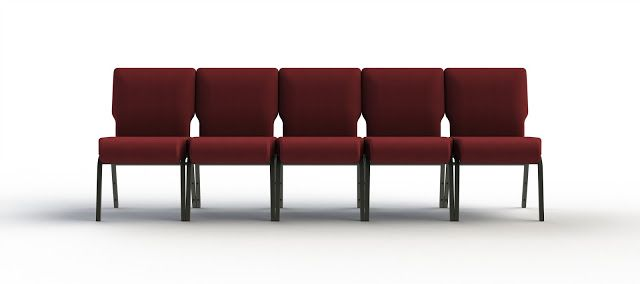 Church Chairs Blog For Churchfurniture1 Church Seats 9