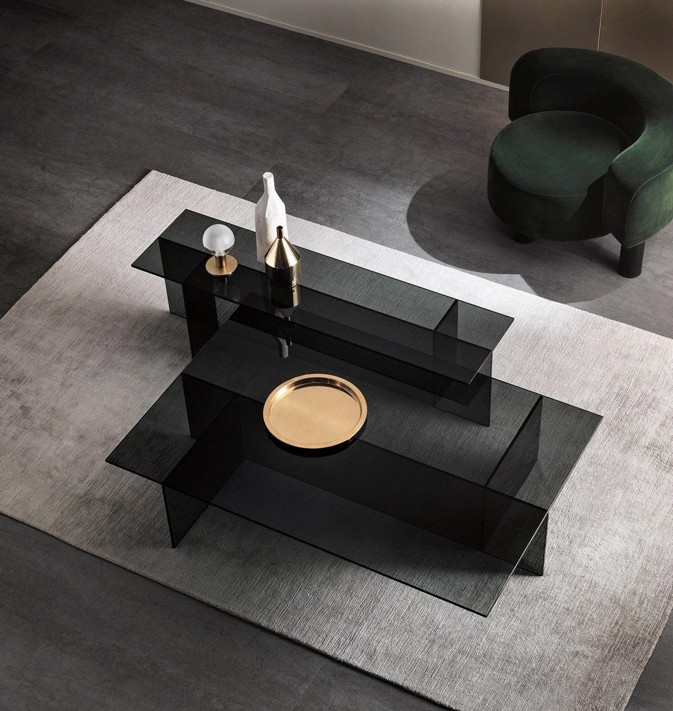 Pin On Coffee Table [ 1454 x 1376 Pixel ]
