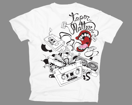T-shirt Design T-shirt Designs | Cool T-Shirt Designs | Pinterest ...
