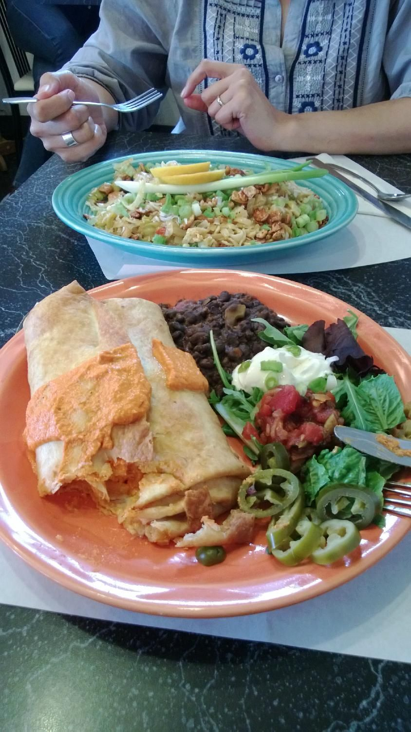 Best Food In Wisconsin Dells Travel Guide On Tripadvisor Dining