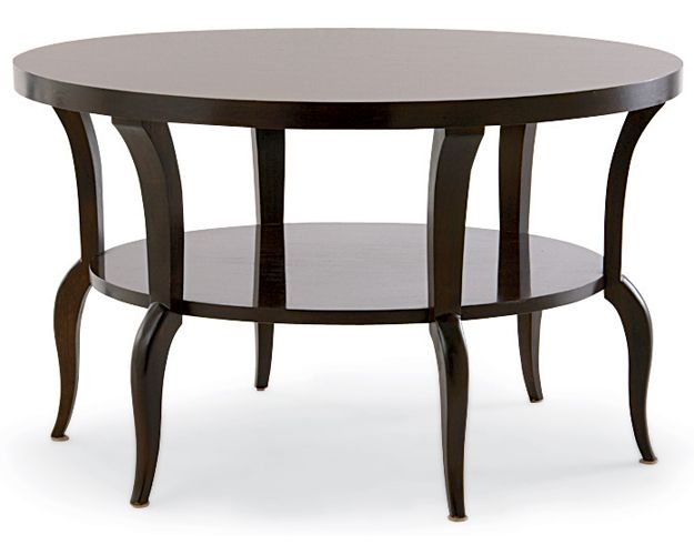 Ten Superstylish Center Tables Table Coffee Table Center Table