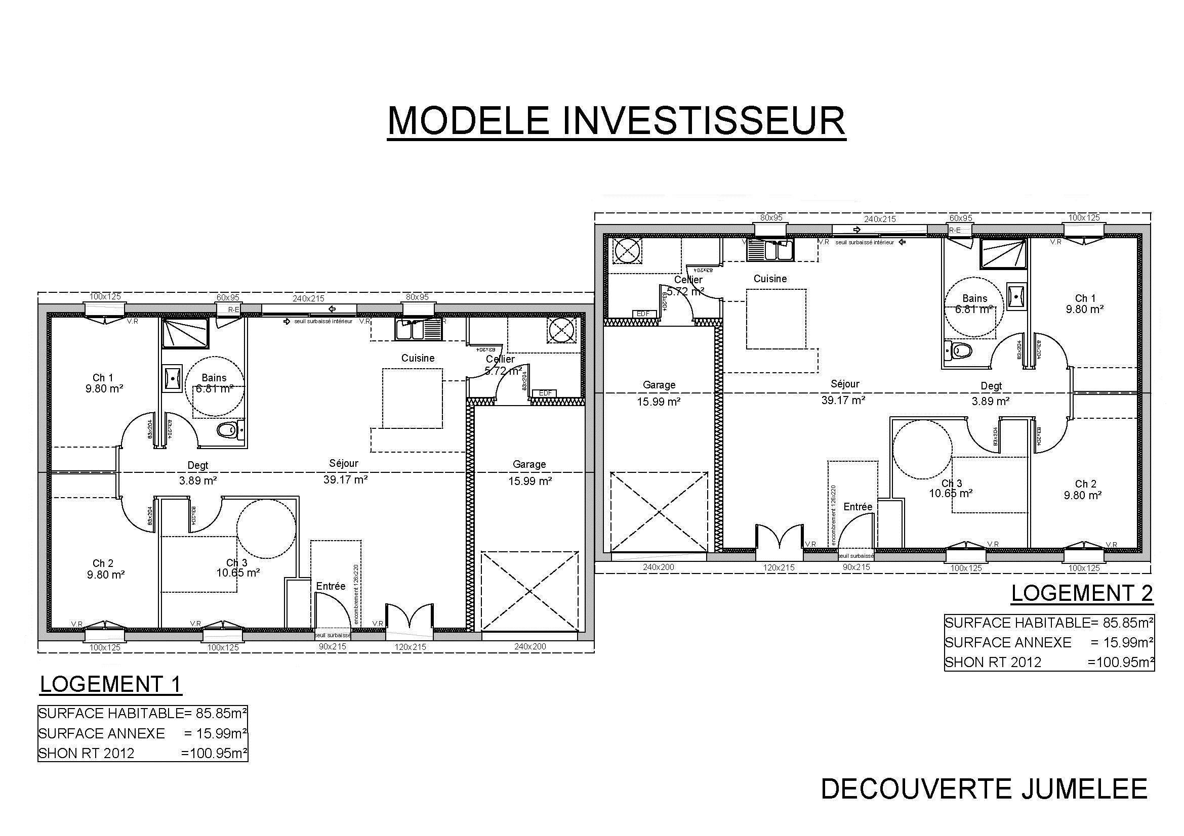 Plans maisons gratuits awesome logiciel dessin maison for Logiciel de dessin de maison gratuit
