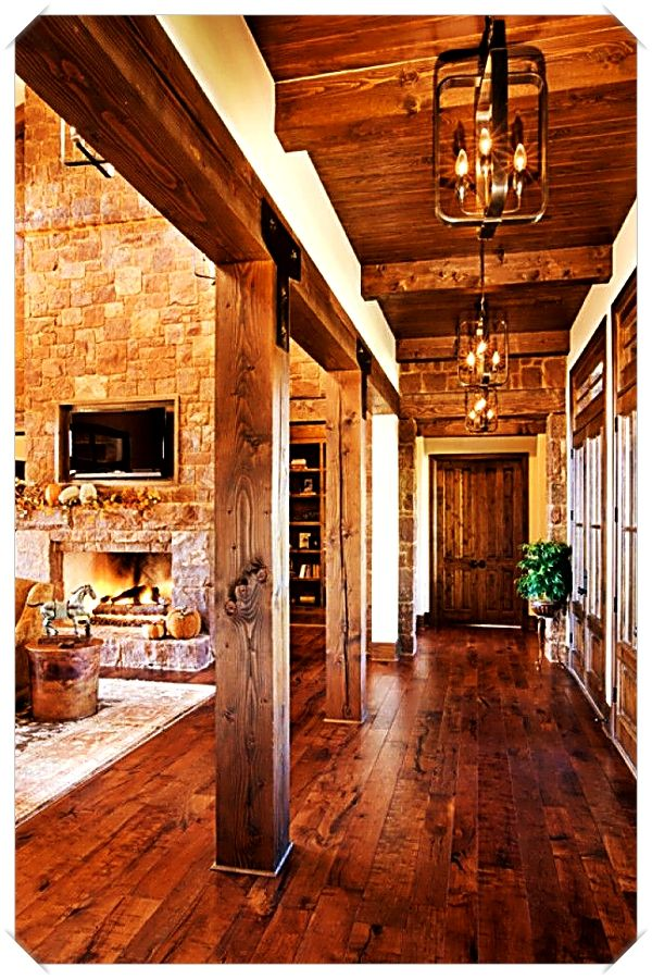 Home interior design inferior these tips are sure to please wonderful of your presence have dropped by see our photo also quick for being own handyman rh pinterest