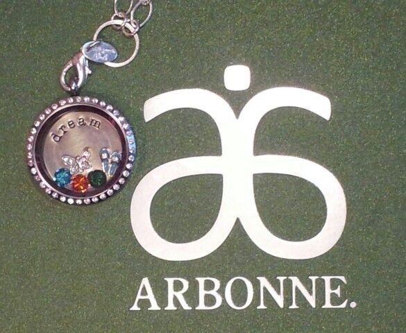 Arbonne Marylacherorigamiowl Designer Mentor Id 38000