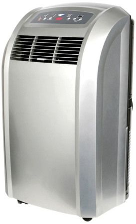 Top 10 Best Portable Air Conditioners in 2020 ...
