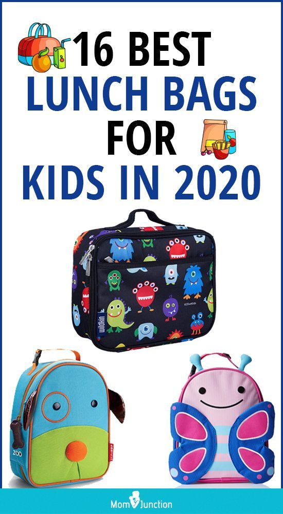 Considering various criterion from size and durability to product sustainability, we have come up with a comprehensive list of lunch boxes for kids. Check them out: