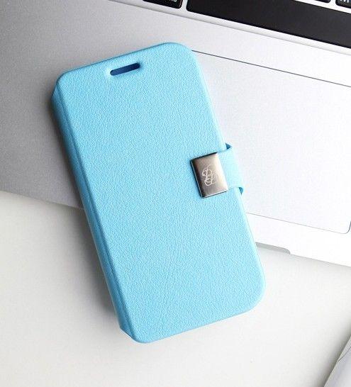 smartphone case 스마트폰 케이스