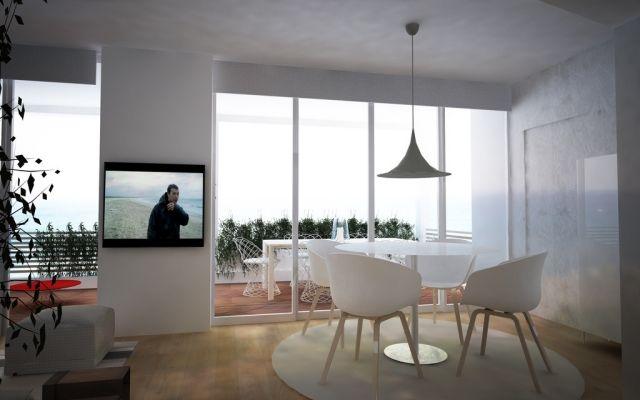 55 esszimmer ideen fur eine stylische und moderne gestaltung eszimmer nextimage brndle grau house esszimmermobel wohndesign