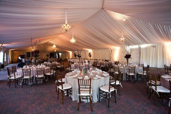 Chardonnay Golf Club Wedding Surrounded By Vistas And Dramatic Views