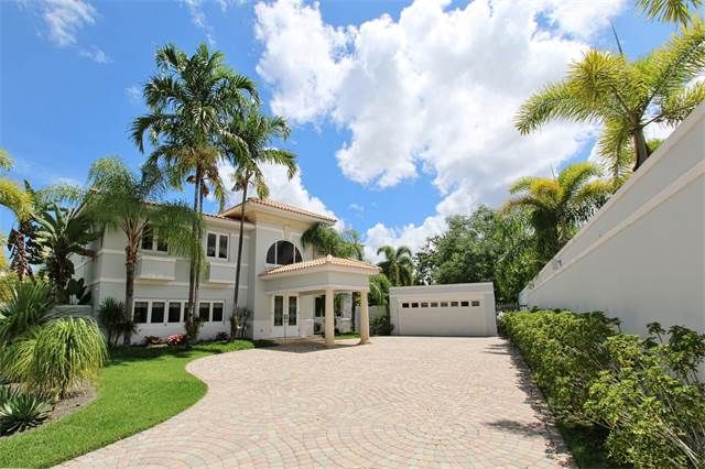 Viajera Street Palma Real Estates Puerto Rico 00969 Caribbean Real Estate Luxury Real Estate Estate Homes