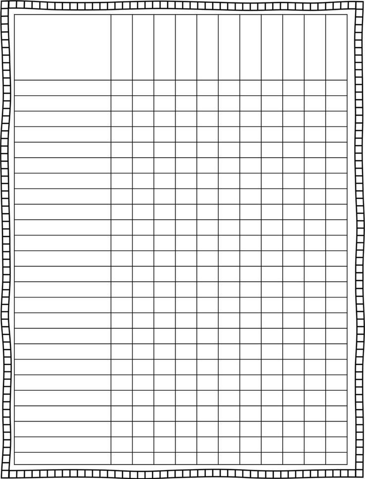 Image result for pinocchio lined writing template Writting paper
