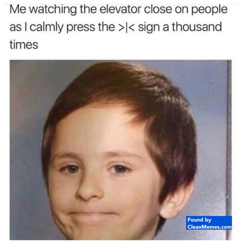 Clean Memes 05 13 2020 Morning In 2020 Funny Relatable Memes Funny Memes Funny