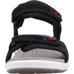 Reduzierte Damensandalen | Outdoor schuhe, Schuhe frauen und