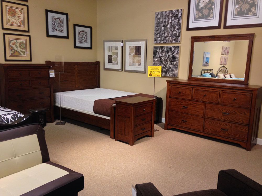 Best Complete Bedroom Sets On Clearance Tricities Wa Floor 400 x 300