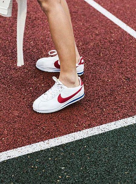 Nike Cortez Og Nike Cortez Nike Classic Cortez Nike Classic