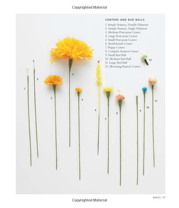 The exquisite book of paper flowers a guide to making unbelievably the exquisite book of paper flowers a guide to making unbelievably realistic paper blooms livia cetti 9781617691003 amazon books mightylinksfo