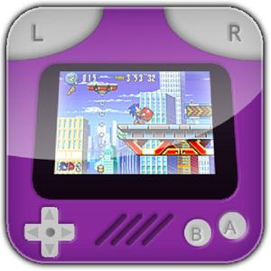 gameboy games free download