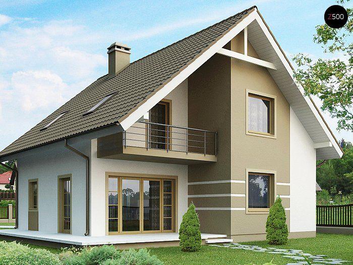 Каркасное строительство каркасных домов под ключ ...