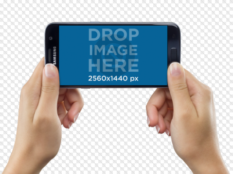 Download Free Iphone Mockup Generator App Demo Videos By Placeit Iphone Mockup Android Mockup Free Iphone
