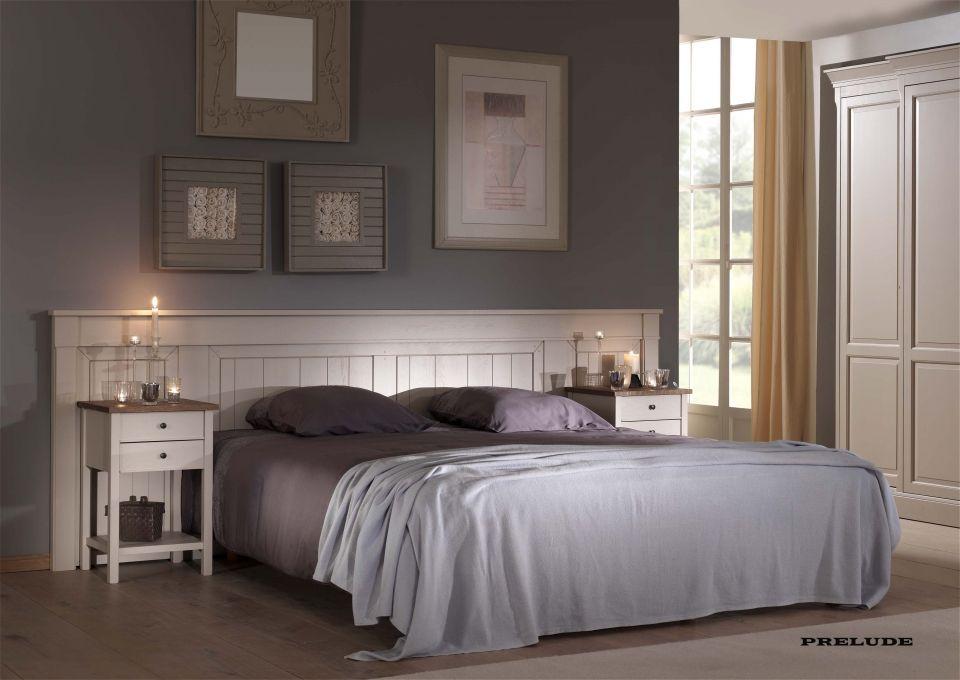 Afbeeldingsresultaat voor landelijke slaapkamer vintage | ideeën ...